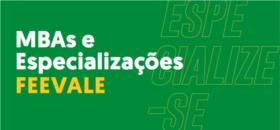 Banner Pós Lato CNC3