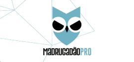 Banner central Madrugadão Pro