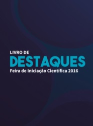 Banner central - Livro de Destaques FIC 2016