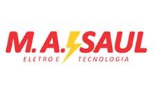 MA Saul