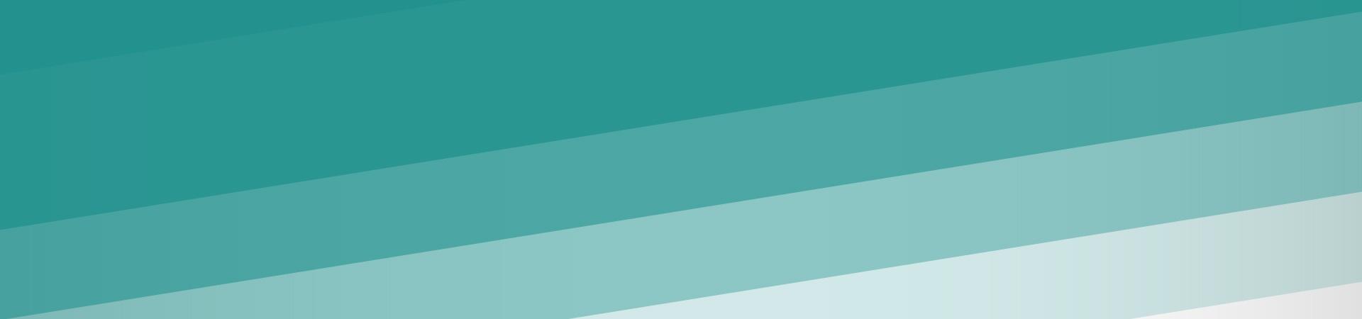 Banner de topo - Antivírus | Kaspersky