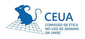 Logo Unisc