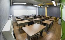 Laboratório de Projetos de Tecnologia da Informação