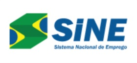 Logo Sine