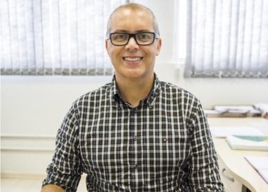 Marcelo Araujo Machado