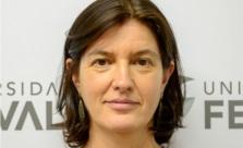 Professora Saraí