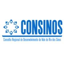 logo_consinos