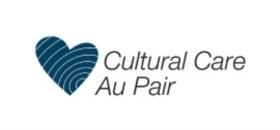 Banner central - Cultural Care Au Pair