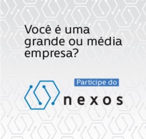 Logo_Nexos