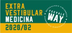 Banner de apoio home - Extravestibular Medicina