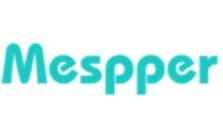 Mespper