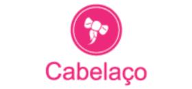 Logo - Cabelaço