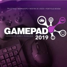 Gamepad_arte