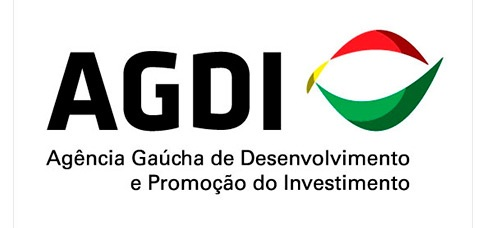 Banner-central---AGDI
