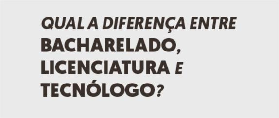 BANNER-Bacharelado-Licenciatura_tecnologo