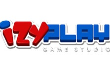 logo izyplay