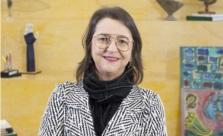 Cristina Ennes da Silva - 0025167