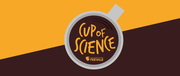 Banner 574x243 - Podcast Cup of Cience