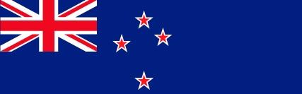 Imagem central - Nova Zelândia