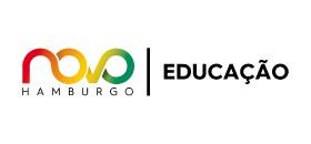 Logo Sesc Novo Hamburgo - Educação