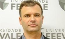 Professor André Rafael Weyermüller