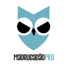Madrugadão Pro