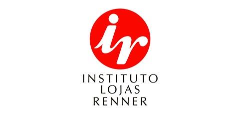 Banner-central---Instituto-Lojas-Renner