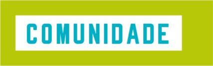Banner central - Oficinas de Verão para Comunidade