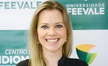 Gabriela Fabian