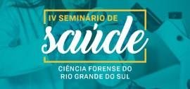 Banner IV Seminário da Saúde - 270x126