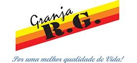 Logo Granja R.G