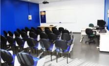 Laboratório de Teoria e História