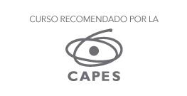 banner central - curso recomendado por la Capes