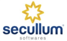 Secullum Software