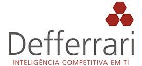 Logo Defferrari