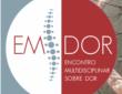 banner central - Encontro Multidisciplinar sobre dor
