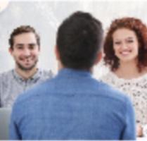 Imagem Referência Recrutamento e Seleção: técnicas vivenciais