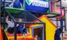 Feevale Kids