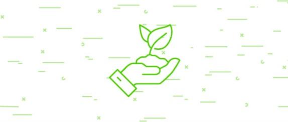 Banner central - Meio ambiente