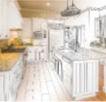 Imagem referência do curso Prática de projeto e execução de mobiliário para interiores