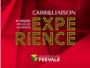 Caimi&Liaison Experience