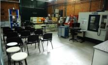 Sala 102  Oficina