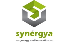Logo SYNÉRGYA