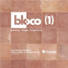 Bloco (1) - 2005