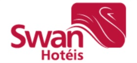 Apoiador -  Swan Tower Hotel