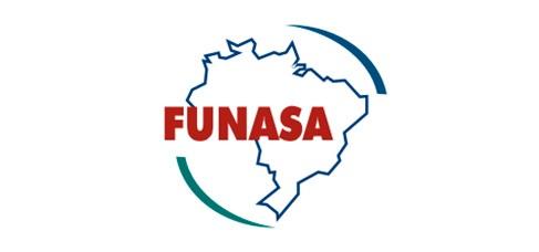 Banner-central---FUNASA