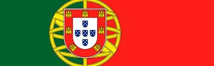 Banner-central---bandeira-de-Portugal