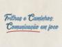 Banner central - Trilhas e caminhos: comunicação em foco