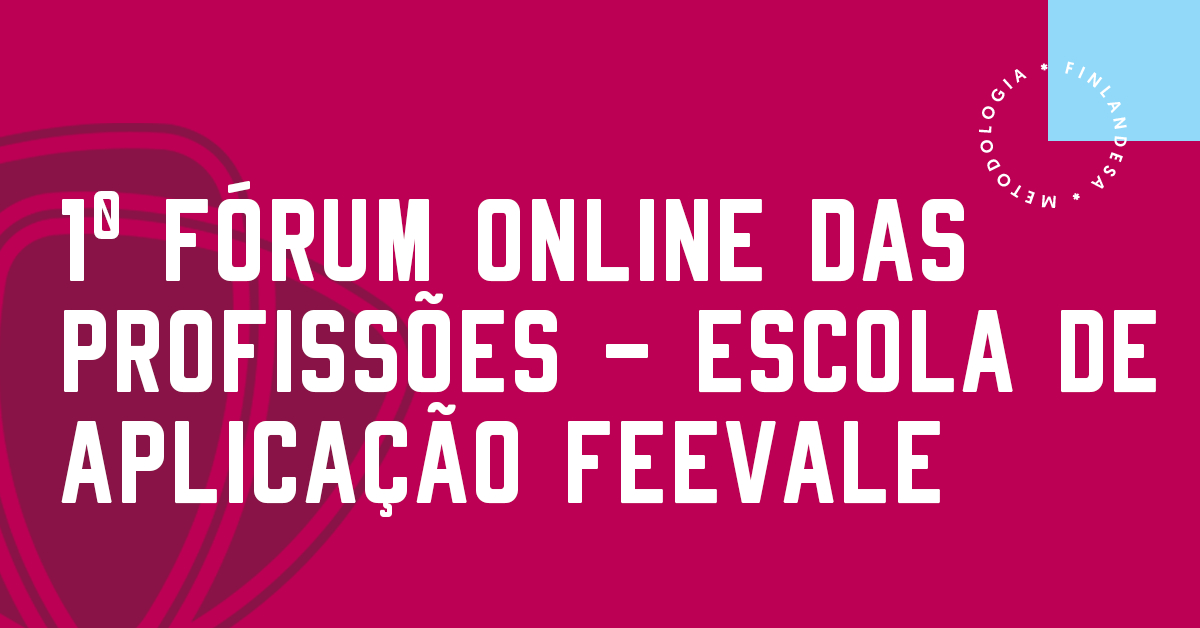 forum profissoes