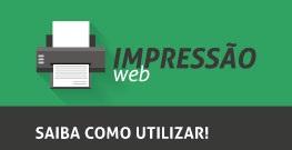 Banner lateral - Impressão WEB
